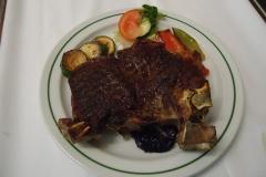 florentinski-steak-gostisce-juvan
